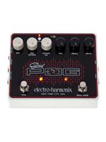Electro Harmonix Soul Pog Polyphonic Octave