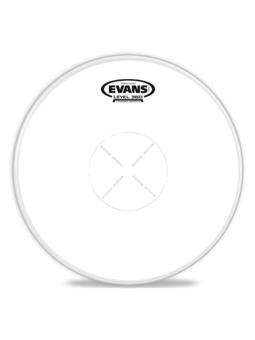 Evans B14G1RD-B - 14