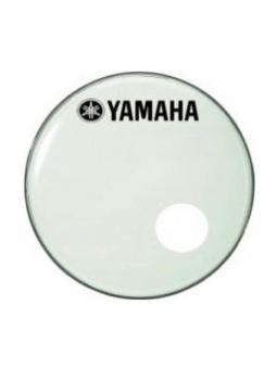 Yamaha SH20-250SWH2