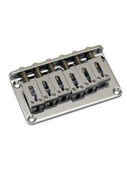 Gotoh SB-5115-010 Non-Tremolo Bridge