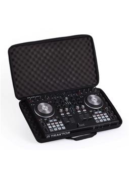 Udg U8302BL Creator Controller Hardcase Large