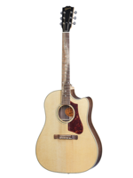 Gibson HP415W 2017 Antique Natural