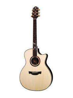 Crafter CB-Rose Plus
