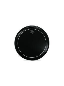 Remo ES-0612-PS - Pinstripe Ebony 12