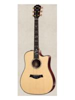 Taylor 910CE W/ES2