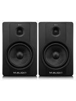 M-audio BX8 D2 (la coppia)