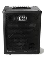 Ebs MA10 Magni 500-210