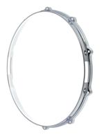 Gibraltar SC-1408SSD - Cerchio per Rullante - Die Cast Snare Side Hoop