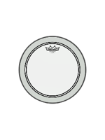 Remo P3-0312-BP; Powerstroke 3 Clear 12