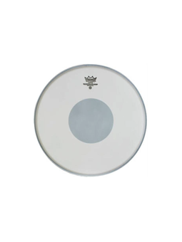 Remo CS-0113-10; Controlled Sound Coated 13