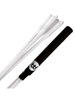 Meinl SST6 Samba Sticks