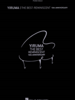 Volonte The Best Reminiscent YIRUMA