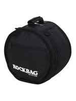 Rockbag RB22555B - Custodia Tom - 14