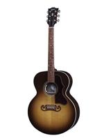 Gibson SJ-100 Walnut