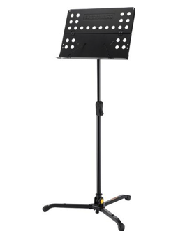 Hercules BS311B  Orchestra Stand