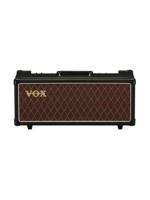 Vox C15CH