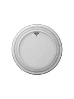 Remo PR-1120-00 - Powerstroke Pro Coated 20