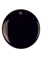 Remo P3-1024-ES - Powerstroke 3 Ebony 24