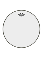 Remo SD-0114-00 Hazy Diplomat Snare Side 14