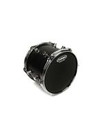 Evans TT08HBG - Hydraulic Black series 8