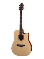 Crafter HDC-330EQ NT