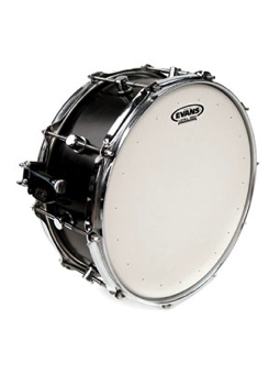 Evans B13DRY - Genera Dry Snare Coated 13