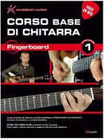 Volonte Corso Base di Chitarra v.1