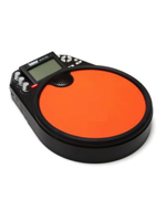 Parts EMD-50 - Drum Coach