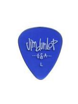 Dunlop Gels Blue - Light