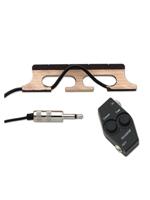 Shadow SH-930 Per Banjo 5 corde