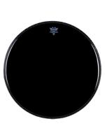 Remo P3-1026-ES - Powerstroke 3 Ebony 26