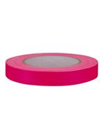 Monacor GB-19/NPK Nastri Gaffa Pink