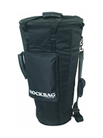 Rockbag RB22701 - Deluxe Conga Bag 11