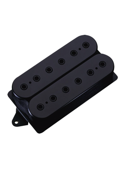 Dimarzio DP158FBK Evolution Neck