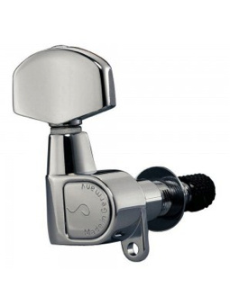 Schaller SC501.760