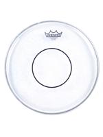 Remo P7-0314-C2 Trasparente - Powerstroke 77 14