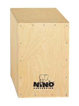 Nino NINO952 - Cajon