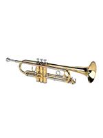 Alysee Tr-6333 - Laccata