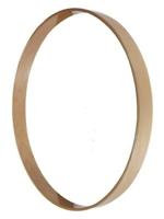 Dixon PKZC22MA - Cerchio per Grancassa in Legno - 22