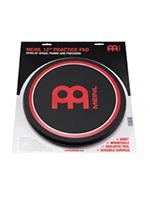 Meinl Meinl MPP-12-6 Pad 12