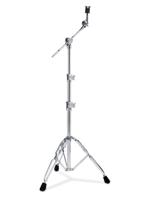 Dw (drum Workshop) DW 5700 - Asta Piatto - 5000 Series Cymbal Stand