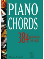 Volonte Piano Chords
