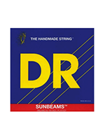 Dr NMR-45 Sunbeam Medium