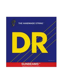 Dr NMR-45 Sunbeam Medium