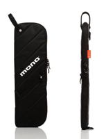 Mono Cases M80 Shogun Stick Bag Black