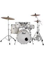 Pearl DMP925F Decade Maple White Satin Pearl ( Set in Esposizione )