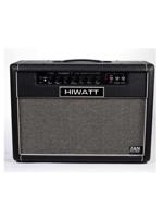 Hiwatt T40-Combo