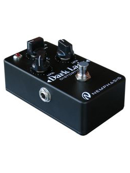 NEMPHASIS Dark Lady Distortion