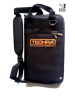 Techra Borsa per Bacchette - Sticks Bag