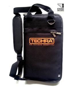 Techra Borsa per Bacchette - Sticks Bag